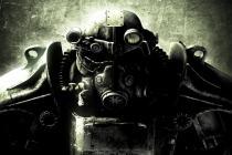 Fallout 3 Fondo