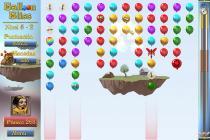 Descargar Balloon Bliss para Windows
