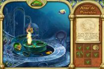Descargar Call of Atlantis