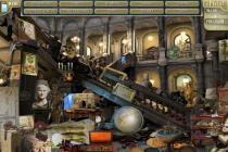 Descargar Escape the Museum