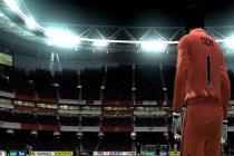 Descargar FIFA 09