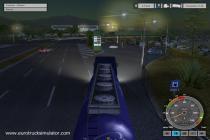 Imagenes de Euro Truck Simulator