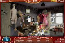 Descargar The Hidden Object Show