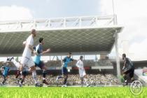 Imagenes de FIFA 10