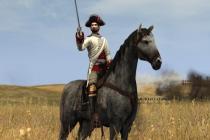 Captura principal de Empire: Total War