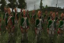 Imagenes de Empire: Total War