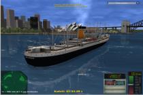 Descargar Ports Of Call Simulator 3D 2