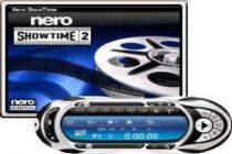 Descargar Nero ShowTime 2.0.1.4