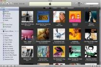 Descargar iTunes para Windows