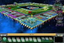 Descargar Monopoly Galactic Imperia