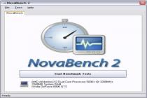 Descargar NovaBench