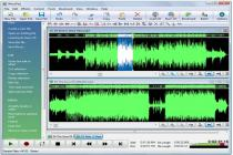 Descargar WavePad Sound Editor