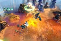 Descargar BattleForge