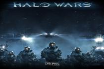 Descargar Halo Wars Fondo