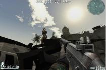Descargar Combat Arms