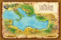Imagenes de The Rise of Atlantis