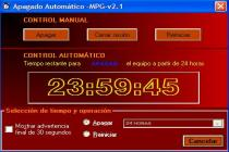 Descargar ApgAuto MPG para Windows