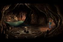 Descargar Broken Sword: La leyenda de los templarios