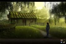 Imagenes de Secret Files: Tunguska