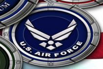 Descargar United States Air Force
