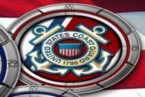 Descargar United States Coast Guard