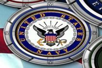 Descargar United States Navy