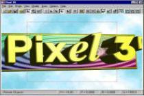 Descargar Pixel 3D para Windows