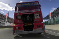 Descargar Truck Racing by Renault Trucks