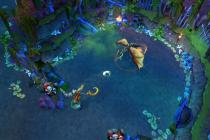 Imagenes de League of Legends