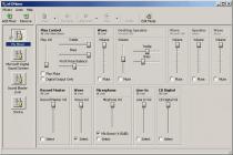 Descargar xFX Mixer