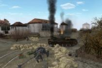 Imagenes de Men of War: Red Tide