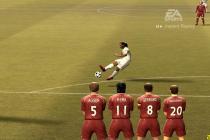 Descargar FIFA Online 2