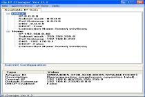 Descargar IP Changer
