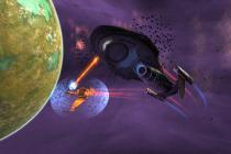 Descargar Star Trek Online