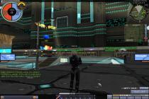 Captura principal de Ace Online