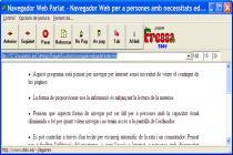 Navegador Web Parlat