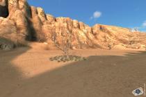 Imagenes de Serious Sam Forever Multiplayer