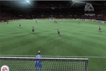 Imagenes de FIFA 2008