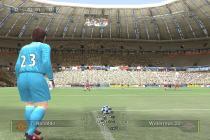 Captura principal de FIFA 2008