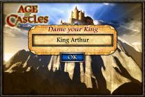 Descargar Age of Castles