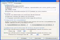 Imagenes de NOD32 Antivirus