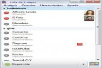 Descargar Pidgin Portable para Windows