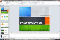 Imagenes de Microsoft Office Professional