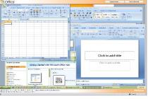Descargar Microsoft Office 2007