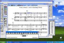 Captura principal de MusicTime Deluxe