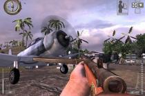 Descargar Medal of Honor: Pacific Assault