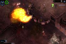 Imagenes de Alien Shooter 2: Conscription