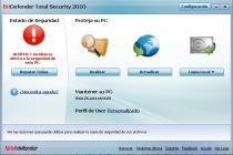 Descargar Bitdefender Total Security para Windows