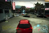 Imagenes de Need for Speed World