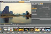 Descargar Magix Foto Premium